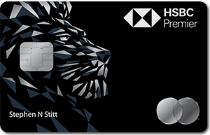 https://www.us.hsbc.com/content/dam/hsbc/us/en_us/credit-cards/products/images/cc_prem_elite_card_img_300x193.png