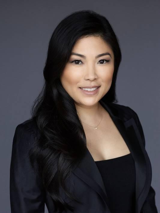 Michelle Kim - Loan Officers - HSBC Bank USA
