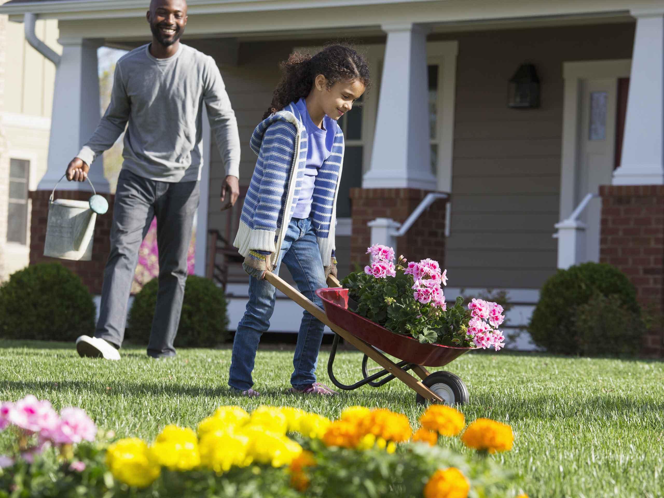 Home Equity Line of Choice℠ - Home Loans - HSBC Bank USA