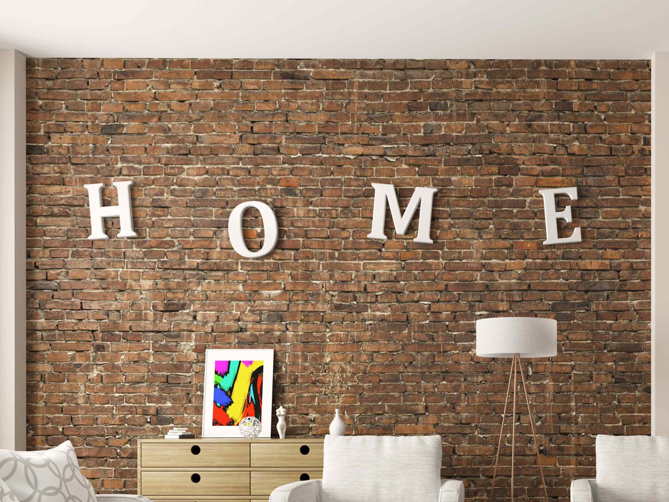 Refinance - Home Loans - HSBC Bank USA