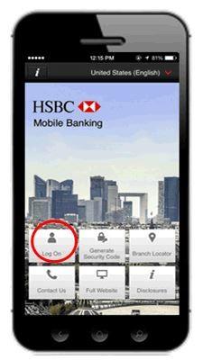 www us hsbc com activate