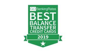 Gold Mastercard® Credit Card - HSBC Bank USA