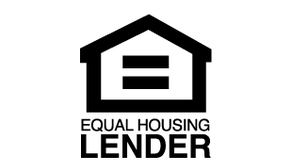 Image result for equal housing lender