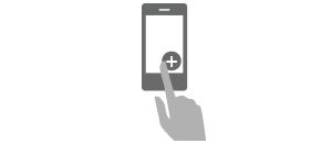 Mobile Payment Options - Credit Cards - HSBC Bank USA
