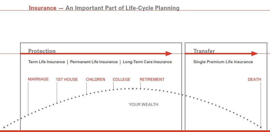 Single Premium Whole Life Insurance Quote Gorgeous Borrowing Against Amazing Single Premium Whole Life Insurance Quote