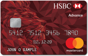Best HSBC Credit Cards | US News