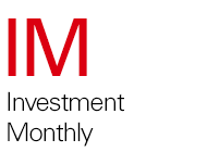 Investment Monthly