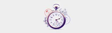 prem_symbol_clock_369x110.png