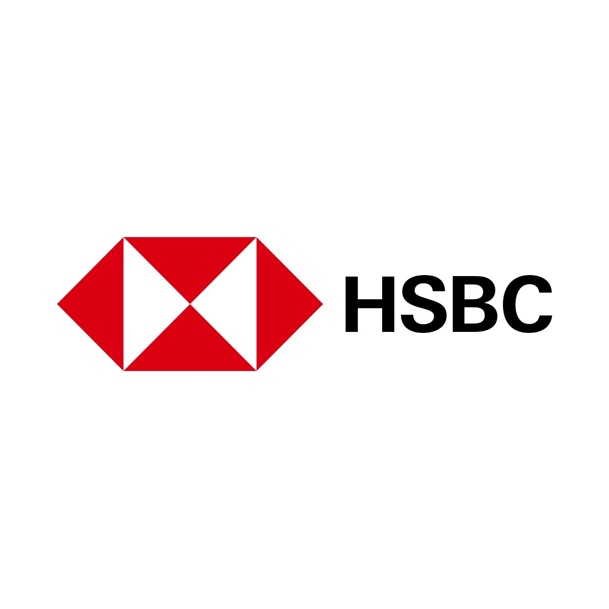hsbc contacts & customer service - hsbc bank usa